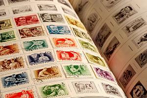 Коллекционирование как хобби: нумизматика, филателия и другие увлечения