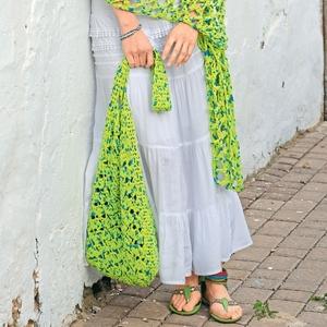 vyazhem-krasivuyu-sumku-svoimi-rukami Как связать сумку своими руками для начинающих