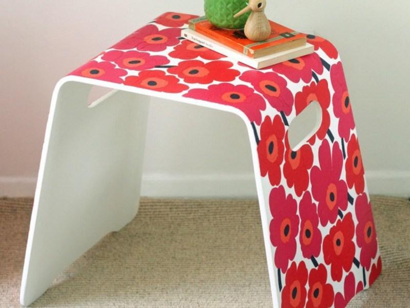 Обновить кухонной мебели