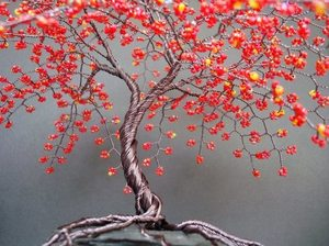 master-klass-po-pleteniju-derevev-iz-raznogo-bisera Как плести дерево из бисера? Пошаговые инструкции с фото!