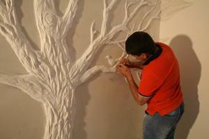 barelefy-dlya-krepleniya-na-stenu Барельеф на стене (гипсовый, декоративный): как сделать своими руками новичку, эскизы,